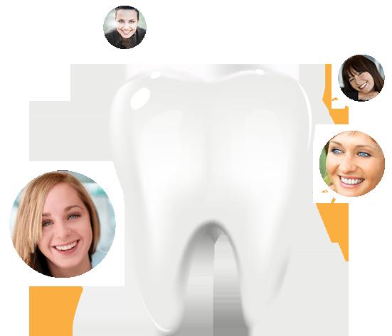 Newfield Dental img